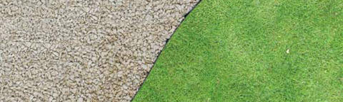 Verhardingen Cat