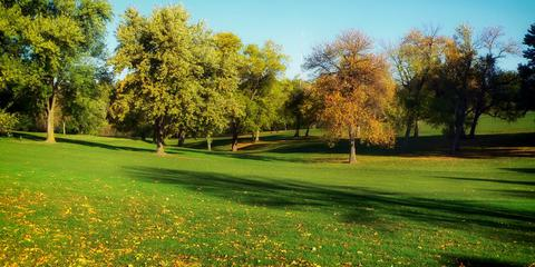 Producten Good Urban Practice